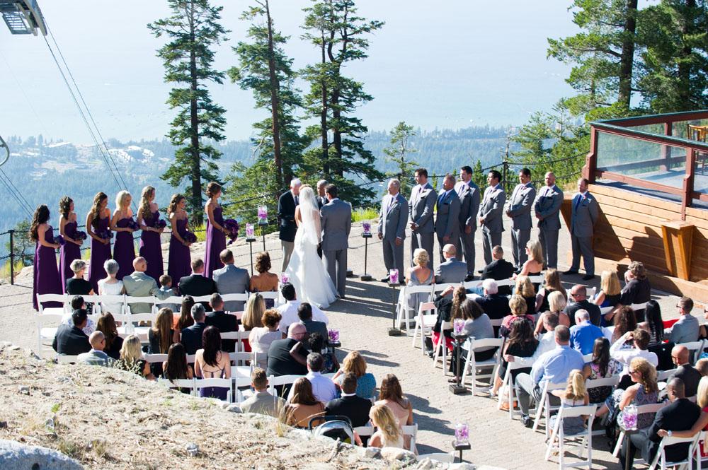 13 Ceremony
