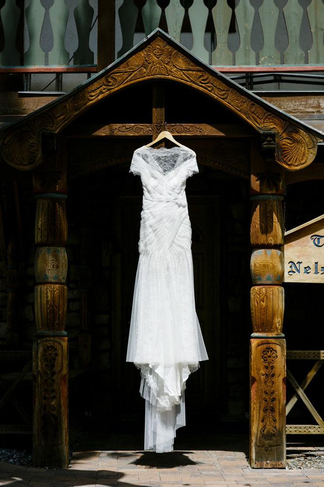 2-Dress